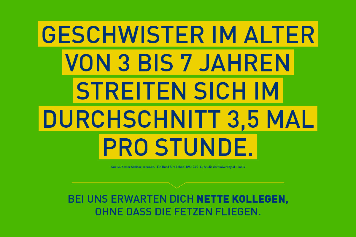 DRVW_Spruch_7