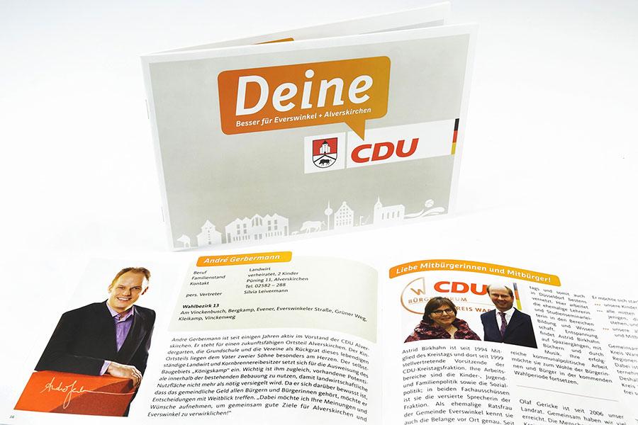 Flyer_CDU-Everswinkel_I