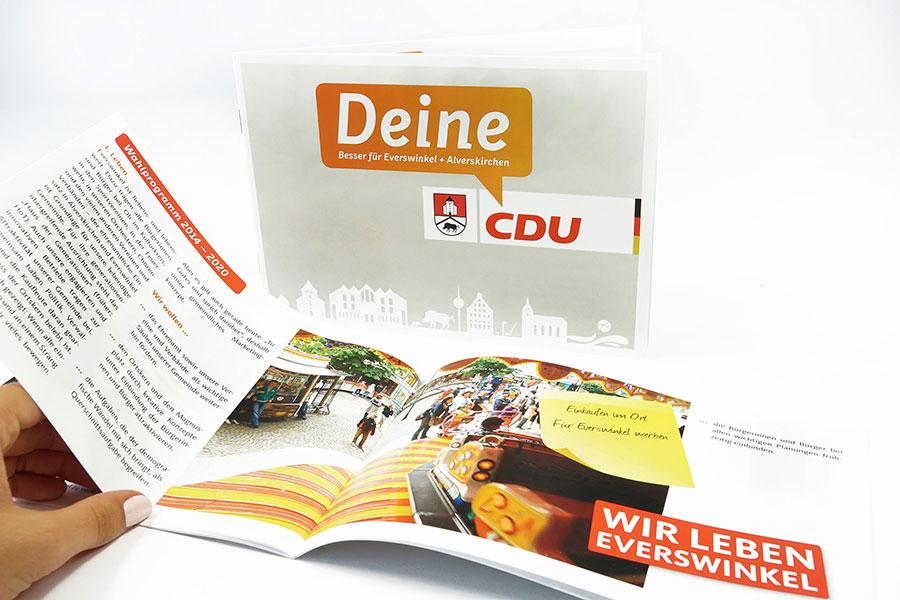 Flyer_CDU-Everswinkel_II