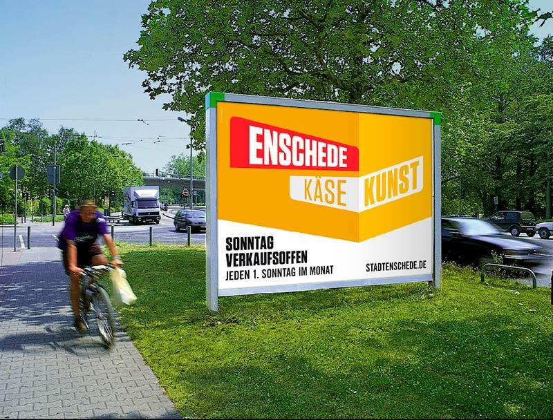 Großflächenplakat_Enschede_02