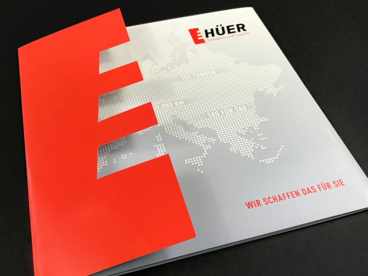 HUEER_Broschuere_5