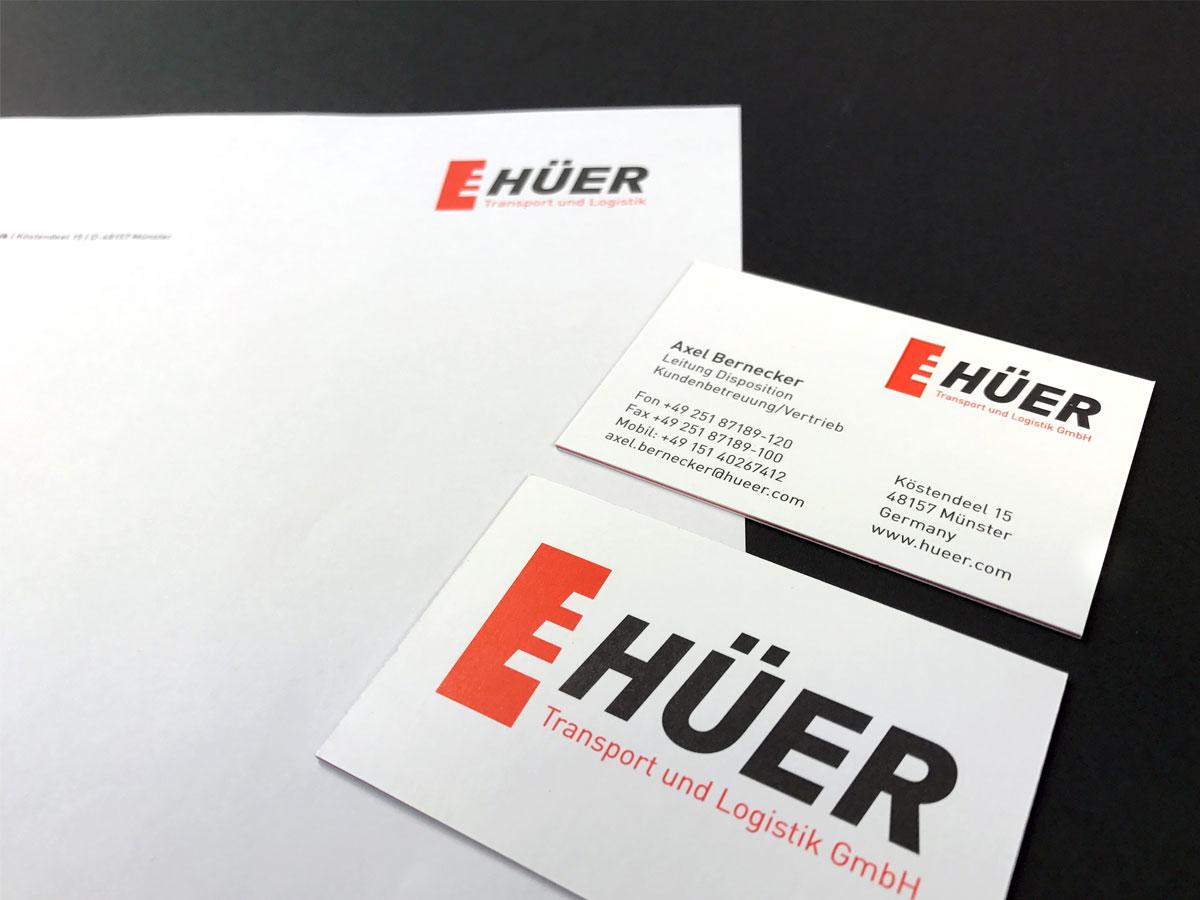 HUEER_CorporateDesign_1