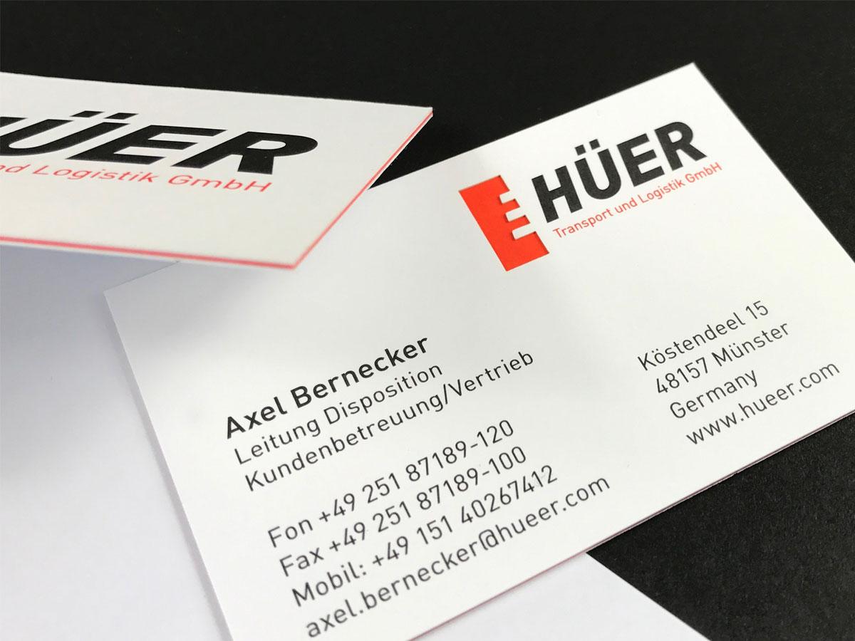 HUEER_CorporateDesign_2
