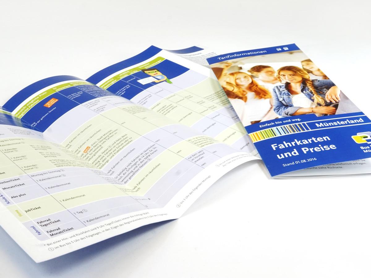 ZVMS_Fahrkarten-Preise_1