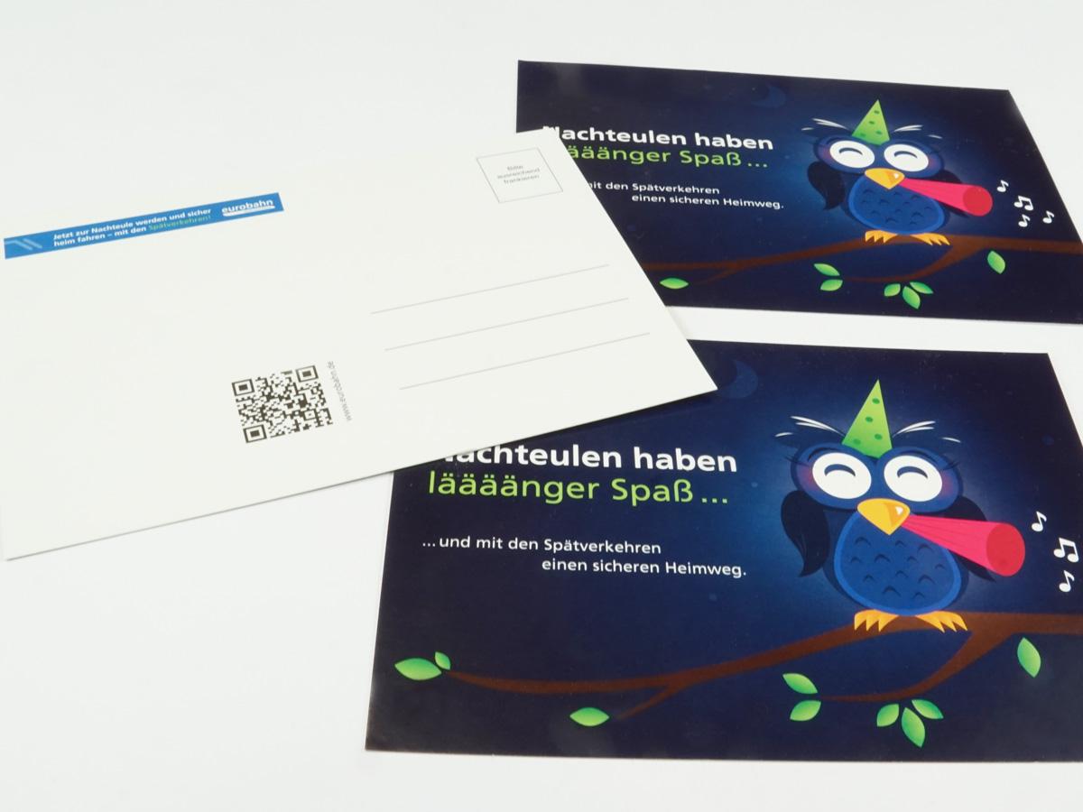 Keoli_Postkarten_2